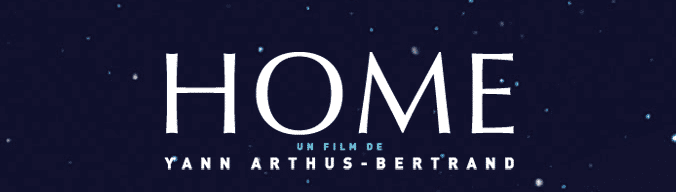 Gallery   Informations about the movie   Home   Un film de Yann Arthus Bertrand