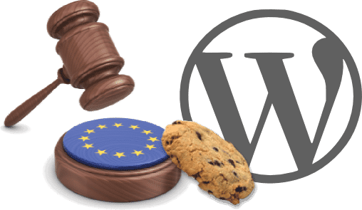 legislacion-cookies-wordpress