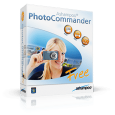 ppage_phead_box_photo_commander_free